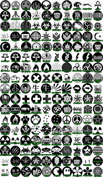 symbols-done-l